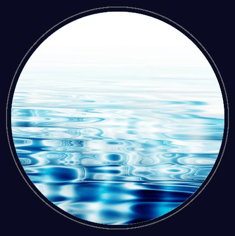 Uv Watertreatment Uv Waterfilter Uv Water Treatment